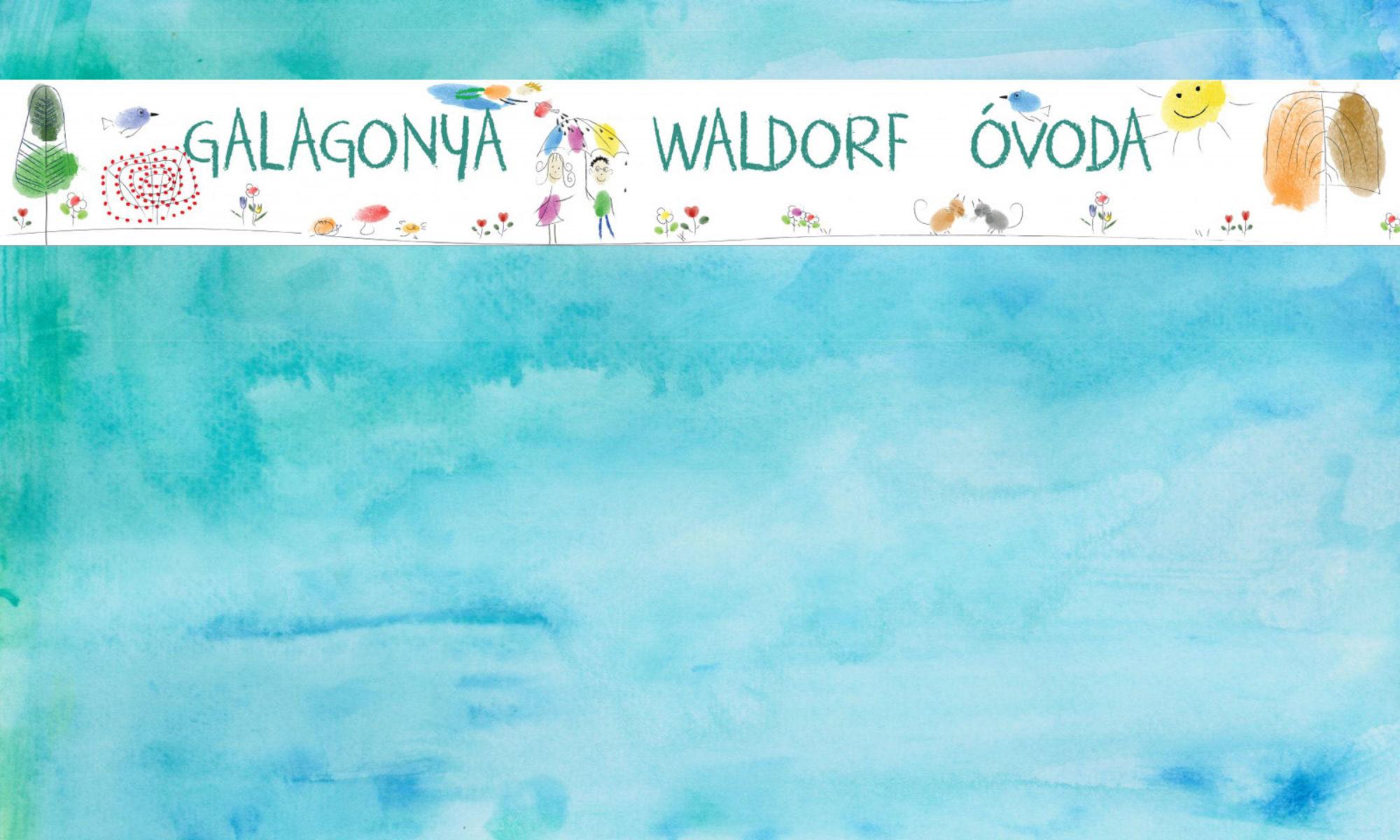 Galagonya Waldorf